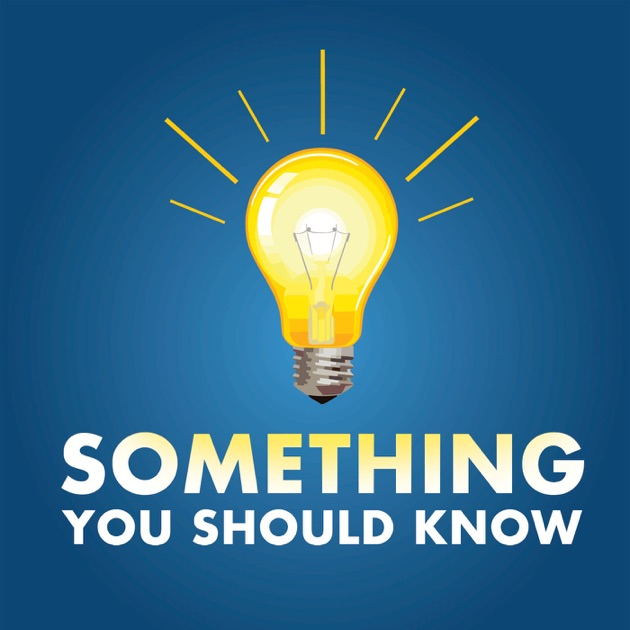 Something You Should Know By Wondery On Apple Podcasts. Retail Manager Resume Sample. Automotive Service Manager Resume Sample. Fancy Resume Templates Word. General Labor Resume Examples. Resume For Business Consultant. How To Create Resume On Word. Core Skills Resume. Type Of Skills To List On Resume