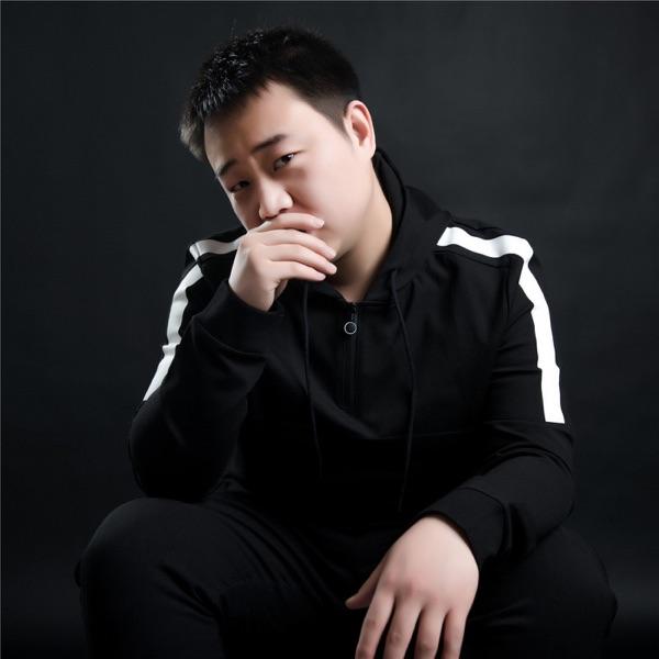 网络歌手MC谷旺喊麦合集