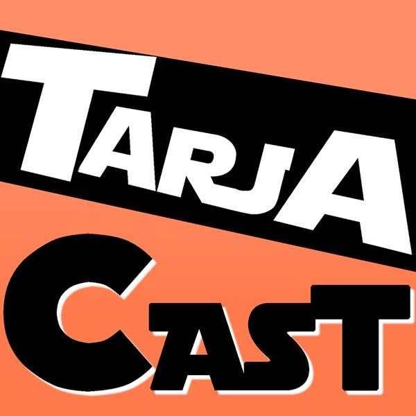 TarjaCast