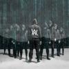 Download Kumpulan Semua Lagu Alan Walker Full Album Mp3 Terlengkap Baru