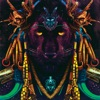 Who Want It (feat. Black Thought & WatchtheDuck) - Single, David Banner