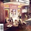 Ka-CHING! - EXO-CBX