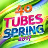 40 Tubes Spring 2017