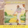 Goodbye Yellow Brick Road (40th Anniversary Celebration / Deluxe), Elton John
