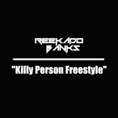 Killy Person Freestyle