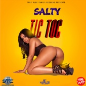 Tic Toc - Salty