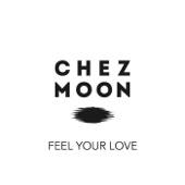 Feel Your Love - Chez Moon