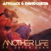 Another Life (feat. Ester Dean) [Radio Mix]