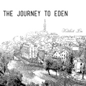 The Journey to Eden