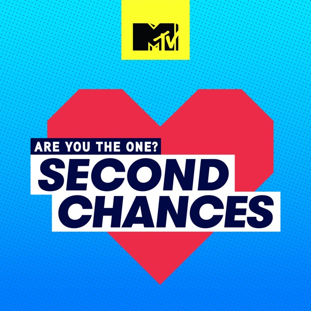 Are You The One Second Chances Stream