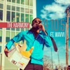 9 to 5 (feat. Wavvi) - Single