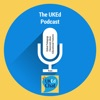The UKEdChat Podcast