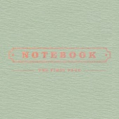 Notebook - EP