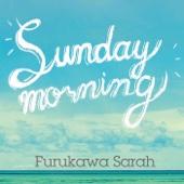 Sunday Morning (Full Version)