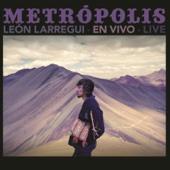 Rue Vieille Du Temple (feat. Mon Laferte) [Live]