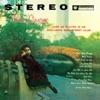 Little Girl Blue (2013 Remastered Version), Nina Simone