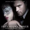 Fifty Shades Darker Original Motion Picture Score