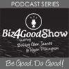 Biz4Good Show