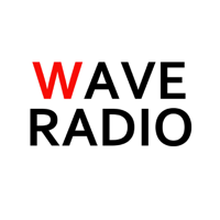 Wave Radio podcast