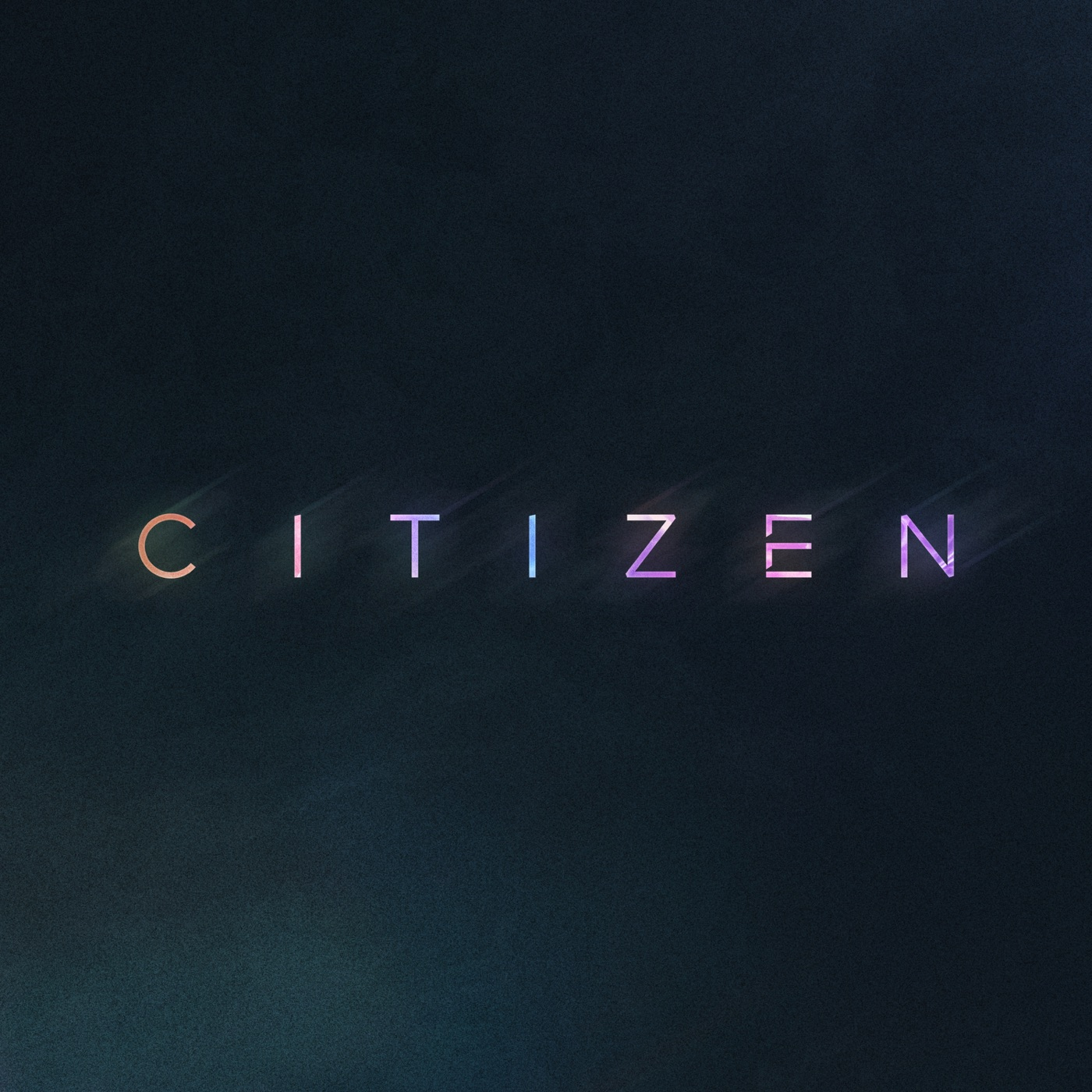 Northlane - Citizen [single] (2017)