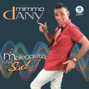 MIMMO DANY