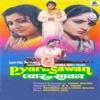 Pyar Ka Sawan (Original Motion Picture Soundtrack)