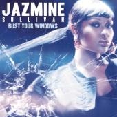 Jazmine Sullivan - Bust Your Windows artwork
