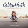 Golden Youth (Feat. Anjulie)