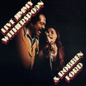 Jimmy Witherspoon & Robben Ford (Live at the Ash Grove, 1976)