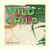 Wild Child - Single, Ace Wilder