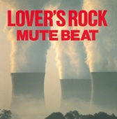 LOVER'S ROCK (Remastered)