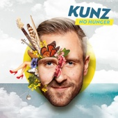 No Hunger - Kunz