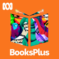 BooksPlus - Separate stories podcast podcast