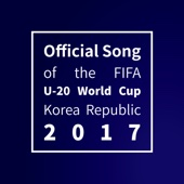 Download NCT DREAM - Trigger the fever (The Official Song of the FIFA U-20 World Cup Korea Republic 2017)