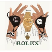 [Downloaden] Rolex MP3