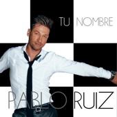 Malagueña (Nueva Versión) - Pablo Ruiz