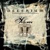 Silence (feat. Sarah McLachlan) [Remixes], Delerium