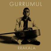 Rrakala - Geoffrey Gurrumul Yunupingu