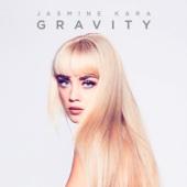 Jasmine Kara - Gravity bild