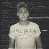 This Town (Remixes) - EP, Niall Horan