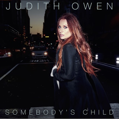 Judith Owen – Somebody's Child