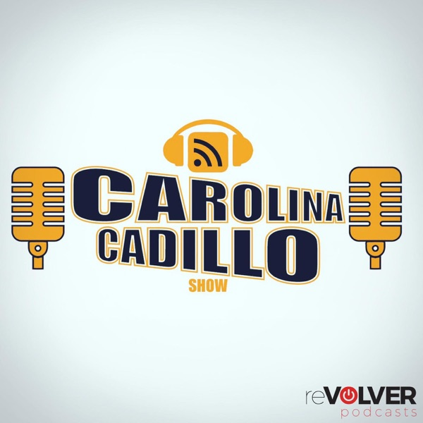 Carolina Cadillo Show