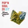 Pop'n Soul 20: The Very Best of Nona Reeves