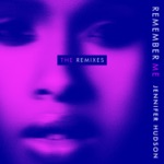 Remember Me (The Remixes) - EP