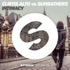 Curtis Alto Vs Sunbathers - Intimacy