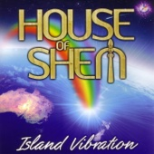 House of Shem - Just Remember artwork