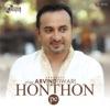 Honthon Pe
