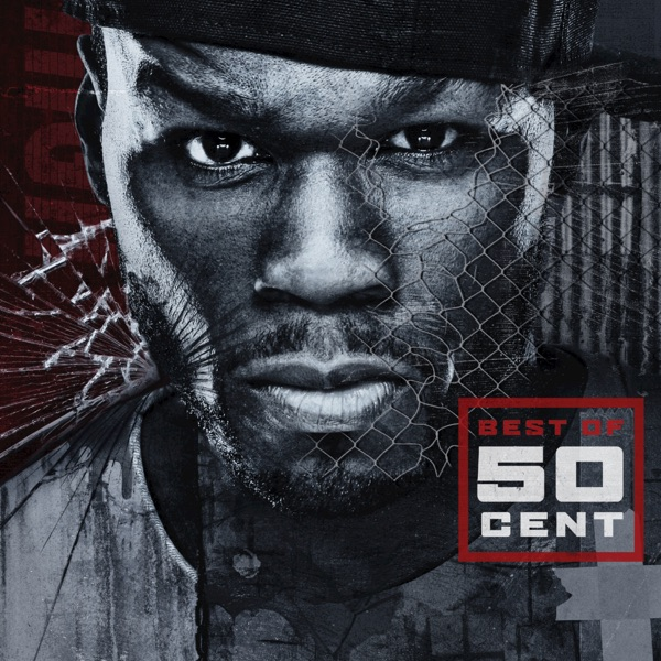 """50 cent's """"21 questions"""" receives deep house rework from snbrn."""