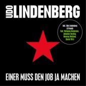 Einer muss den Job ja machen (feat. Wolfgang Niedecken, Johannes Oerding, Henning Wehland & Daniel Wirtz)