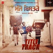 Manje Bistre - Title Track